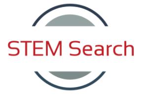 Search - ConnectToTech Long Island STEM Search